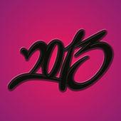 Fond de calendrier 2013 — Photo