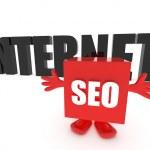 SEO - Search Engine Optimization — Stock Photo #8188138