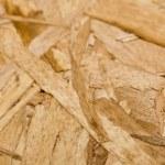 Texture wood — Stock Photo #7256418