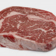 Australiwagyu ribeye — Stock Photo #36411707