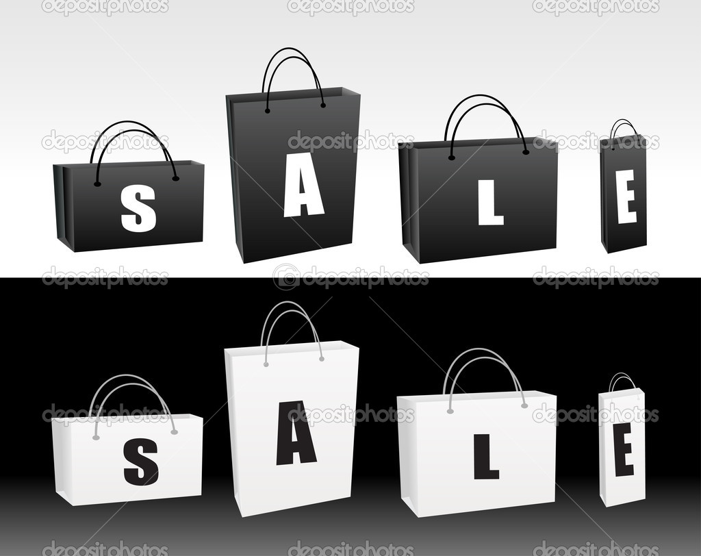 Sale vector — Stock Vector #12625446