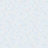电话壁纸无缝抽象 — 图库矢量图片