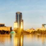 Orlando — Stock Photo #13441442