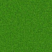 Texture de l'herbe verte — Photo