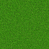 Zelené trávě textura — Stock fotografie
