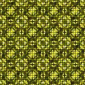 Colorful rectangulars — Stock Photo