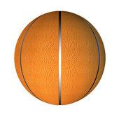 Basket boll — Stockfoto