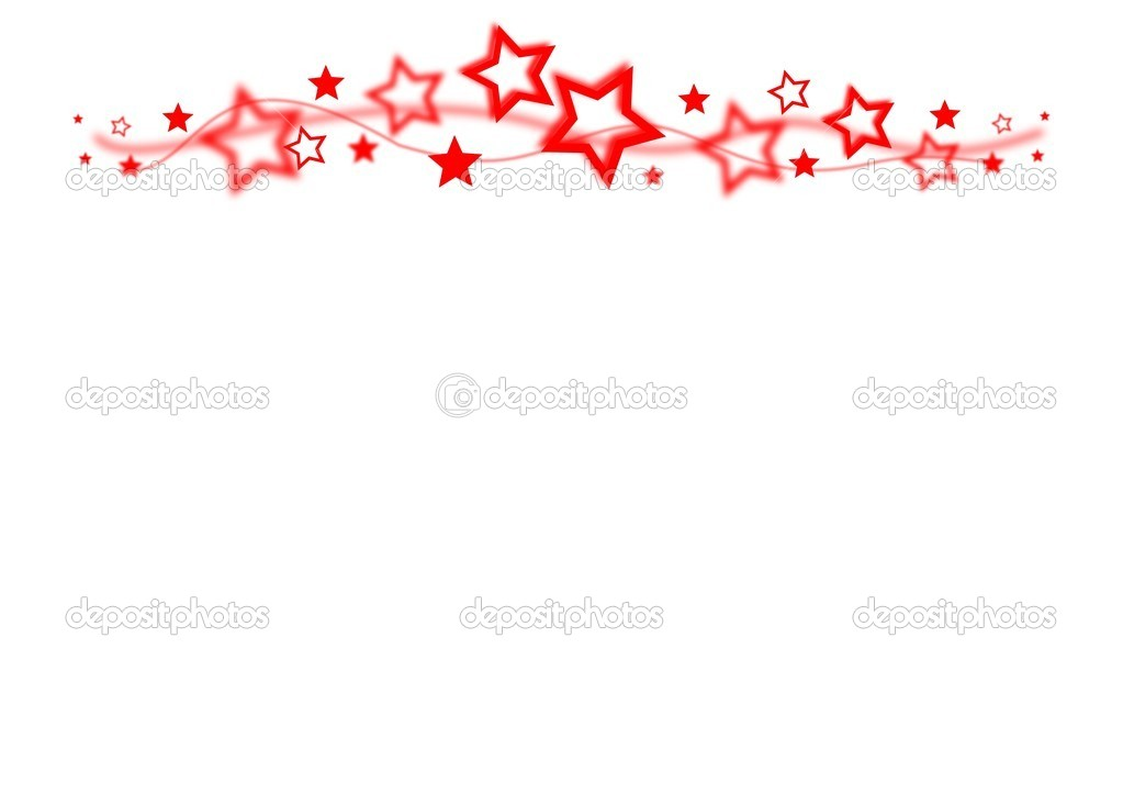 Christmas stars stock vector flyingcow 7363295 - Lightbox weihnachten ...