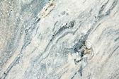 Parete strutturata marmo grigio come sfondo — Foto Stock
