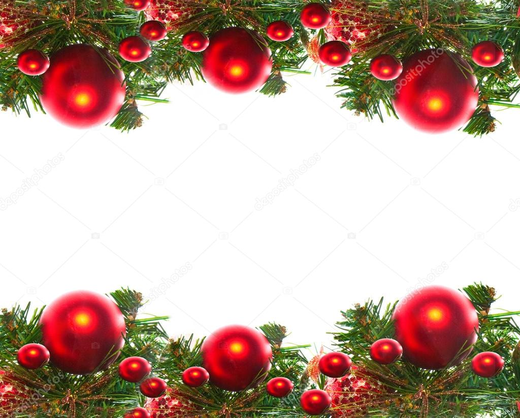 Christmas bauble garland - Recent Coupons