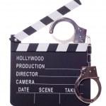 ������, ������: Movie theft