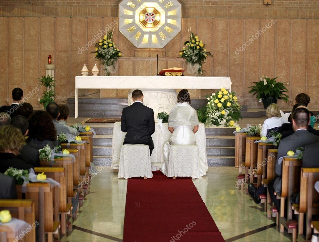 el rito christian singles For sale: 6 bed, 3 bath ∙ 3324 sq ft ∙ 7659 el rito way, sacramento, ca 95831 ∙ $625,000 ∙ mls# 18027199 ∙ spacious custom residence in the sought after pocket neighborhood.