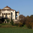 Stock Photo: LRotondin Vicenzin Italy in autumn 5