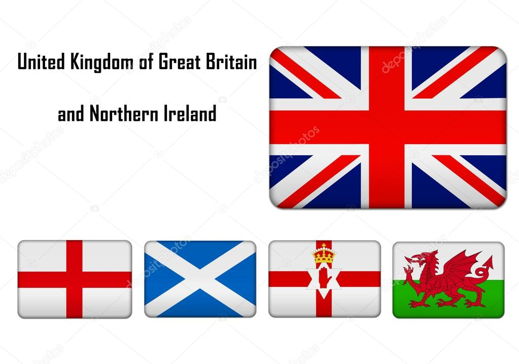 dating united kingdom northern ireland belfast