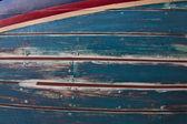Námořní linky — Stock fotografie