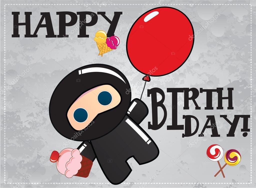 depositphotos_40182993-Happy-birthday-ca