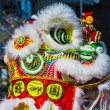 Stock Photo: Chinese New Year