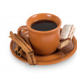 Coffee - Foto de Stock