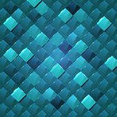 Web site technologe geometric glossy background — Stockvektor