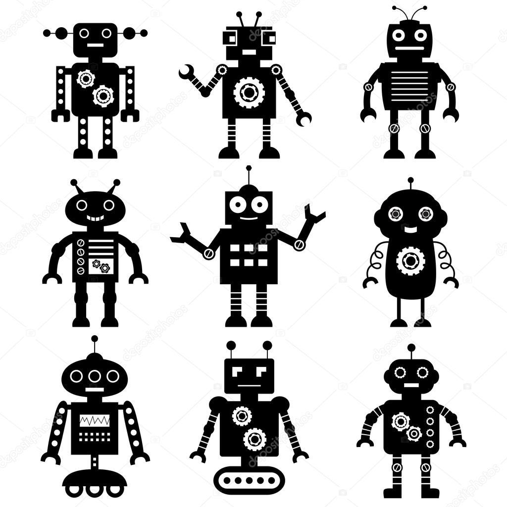 Citroen C4 Robot Picture system 3 4 bet365 erstellen spitznamen bet365 365 weten 2 of 5, 2008