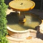 ������, ������: Alhambra