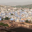 Stock Photo: Jodhpur, India