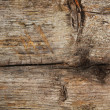 Stock Photo: Barn wood