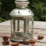 Lantern — Stock Photo #29662153