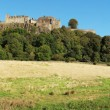 Stirling castle — Stock Photo #35423241