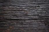 Barn wood — Stock Photo
