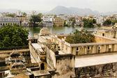 Udaipur — Stockfoto