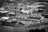 Helsingfors, finland — Stockfoto