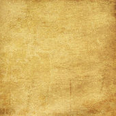Abstract background (texture) — Stock Photo