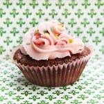 Cupcake — Stock Photo #13597588