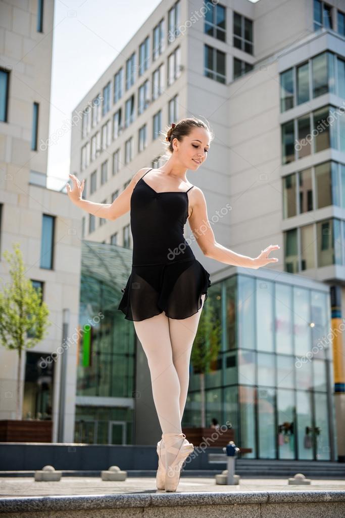 Juegos De La Exploradora Bailarina Ballet