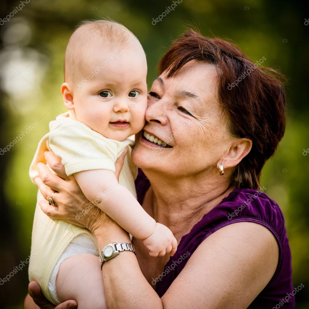Комментарий к фото детей и родителей