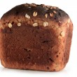 A loaf of bread — Foto Stock