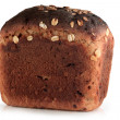 A loaf of bread — Stock Photo