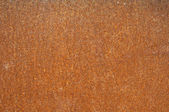 Seamless rust texture — Stock Photo