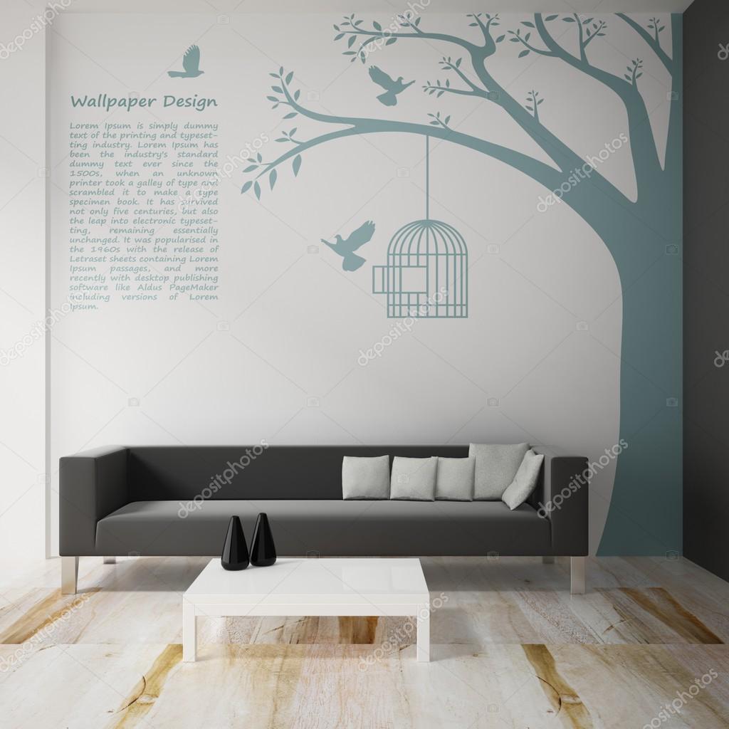Software decoracion interiores top sali en el programa de for Software decoracion interiores