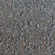 New hot asphalt abstract texture background — Stock Photo