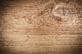 Pattern background of wood material — Stock Photo