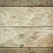 Grunge of planks wood material background — Stock Photo