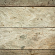 Grunge of planks wood material background — Stock Photo #36296385
