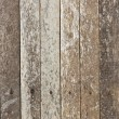 Grunge of pattern wood background — Lizenzfreies Foto