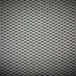 Cotton fabric abstract texture background — Stock Photo