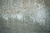 Texture of concrete wall grunge background — Stock Photo