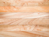 Wood planks material for background — Foto de Stock