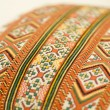 Traditional materials and embroidered — Stock Photo #25703853