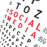 Social Media — Stock Photo #22749955